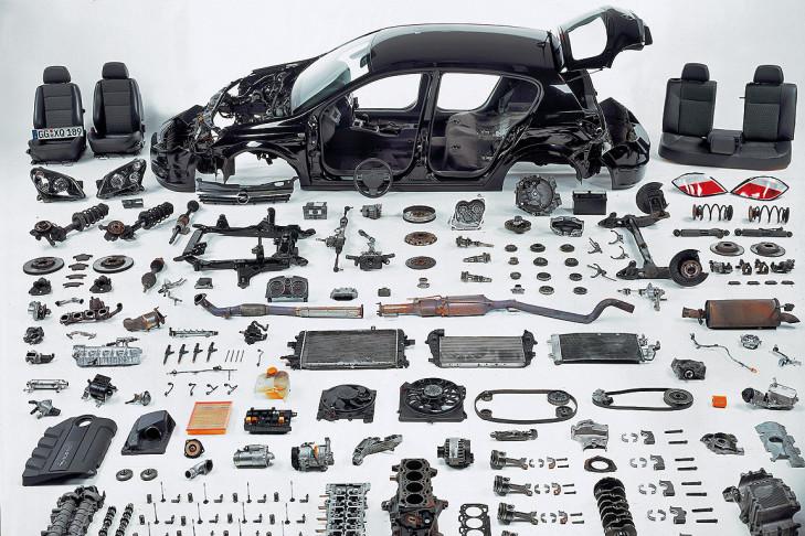Opel-Astra-H-1-9-CDTI.jpg