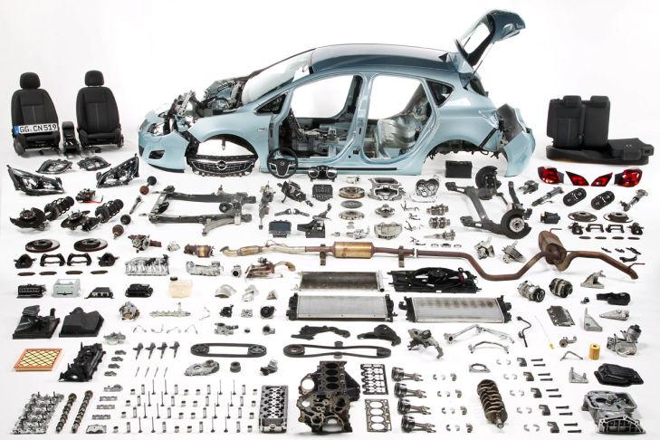 Opel-Astra-j.jpg