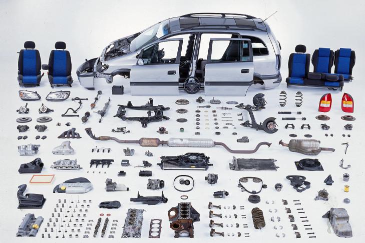Opel-Zafira-A-1-8.jpg