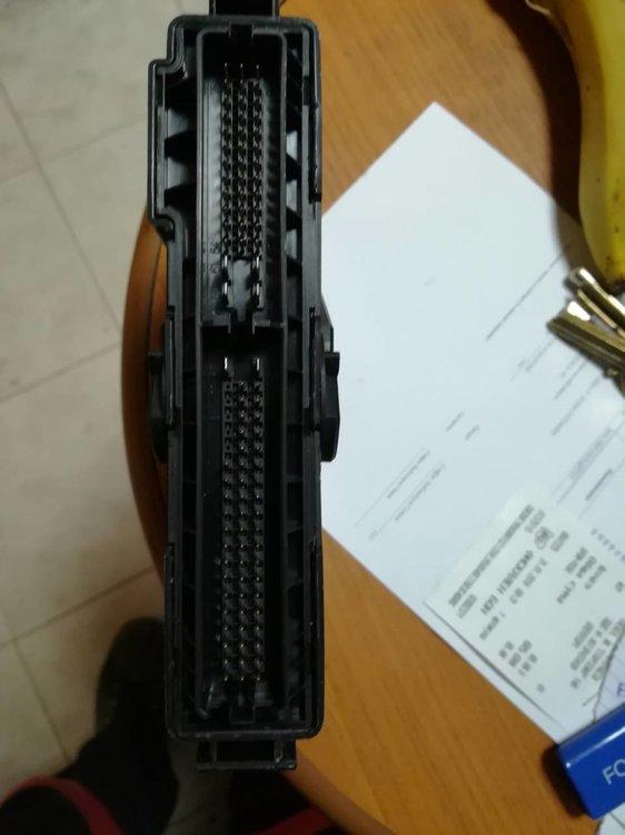 IMG-28d53f7e219943068305eab8bc7cabb5-V.thumb.jpg.6e9a0b8bb12d18e6c94886b7ded90691.jpg