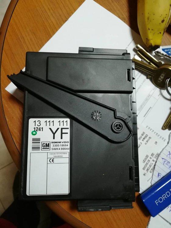 IMG-7f97ccfcb87c204309da832f0da72a8e-V.thumb.jpg.07fa08c3033663af2f4f957cd01ec345.jpg