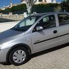 Opel_Fan007