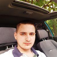 Jivko Stefanov