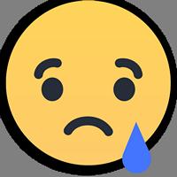 Тъжен