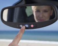 Opel OnStar или как една малка екстра може да спаси живот