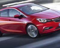 Opel увеличава продажбите в Европа с четири процента през 2016 година