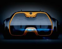 Какви ще бъдат колите Opel през 2030 г.