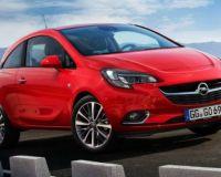 Електрическият Opel Corsa готов през 2020-а