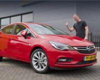 Opel изпробва продажба срещу брой гледания в YouTube