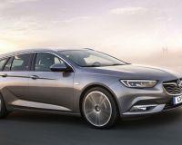 EK одобри сделката между Peugeot и Opel