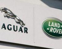 JLR да купи Vauxhall от PSA? Защо не...