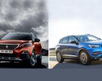 За първи път от 1999 година Opel излезе на печалба