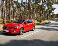Opel не е замесена в Дизелгейт